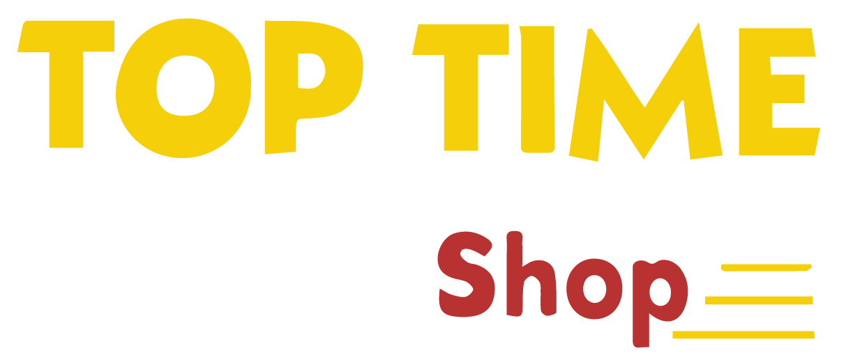 TOP TIME SHOP